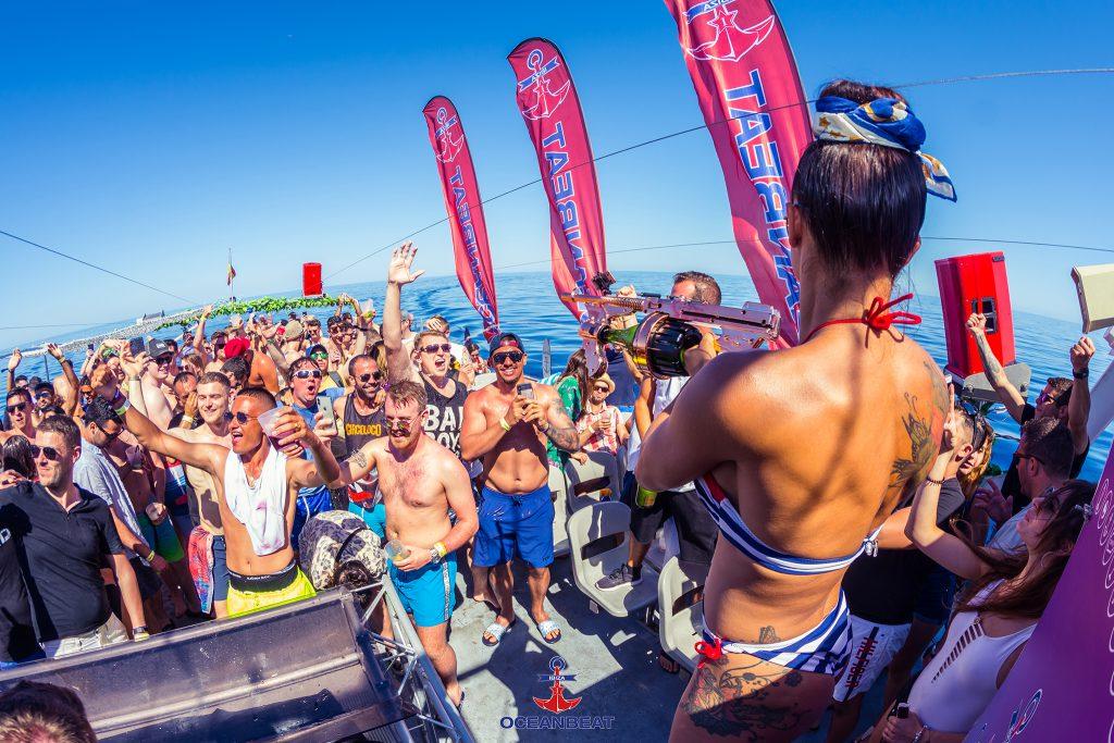 Oceanbeat Ibiza 31 5 Logo 049