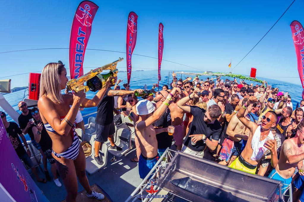 Oceanbeat Ibiza 31 5 Logo 050