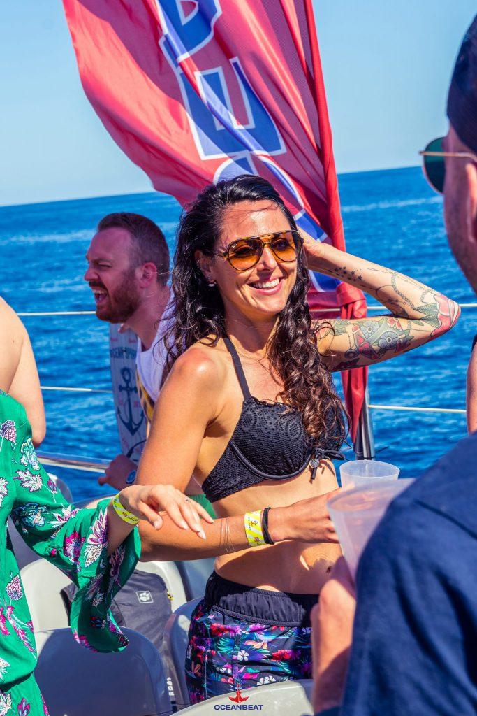 Oceanbeat Ibiza 31 5 Logo 058