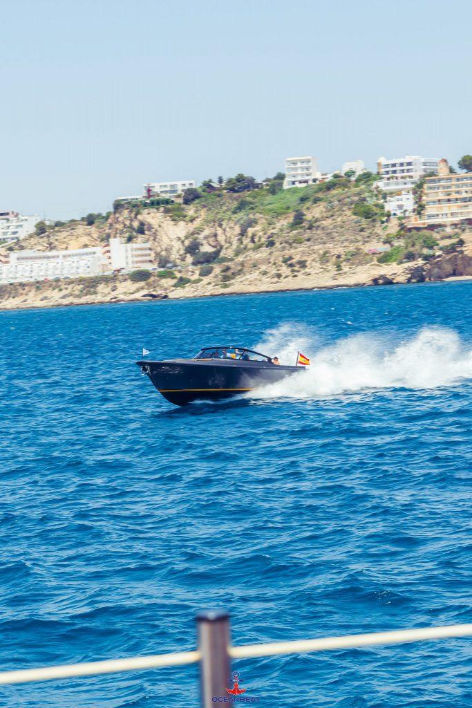 Oceanbeat Ibiza 5 6 Logo 001