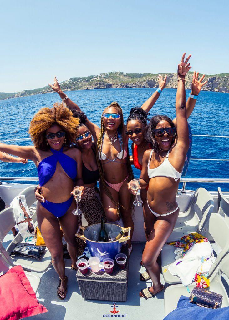 Oceanbeat Ibiza 5 6 Logo 026