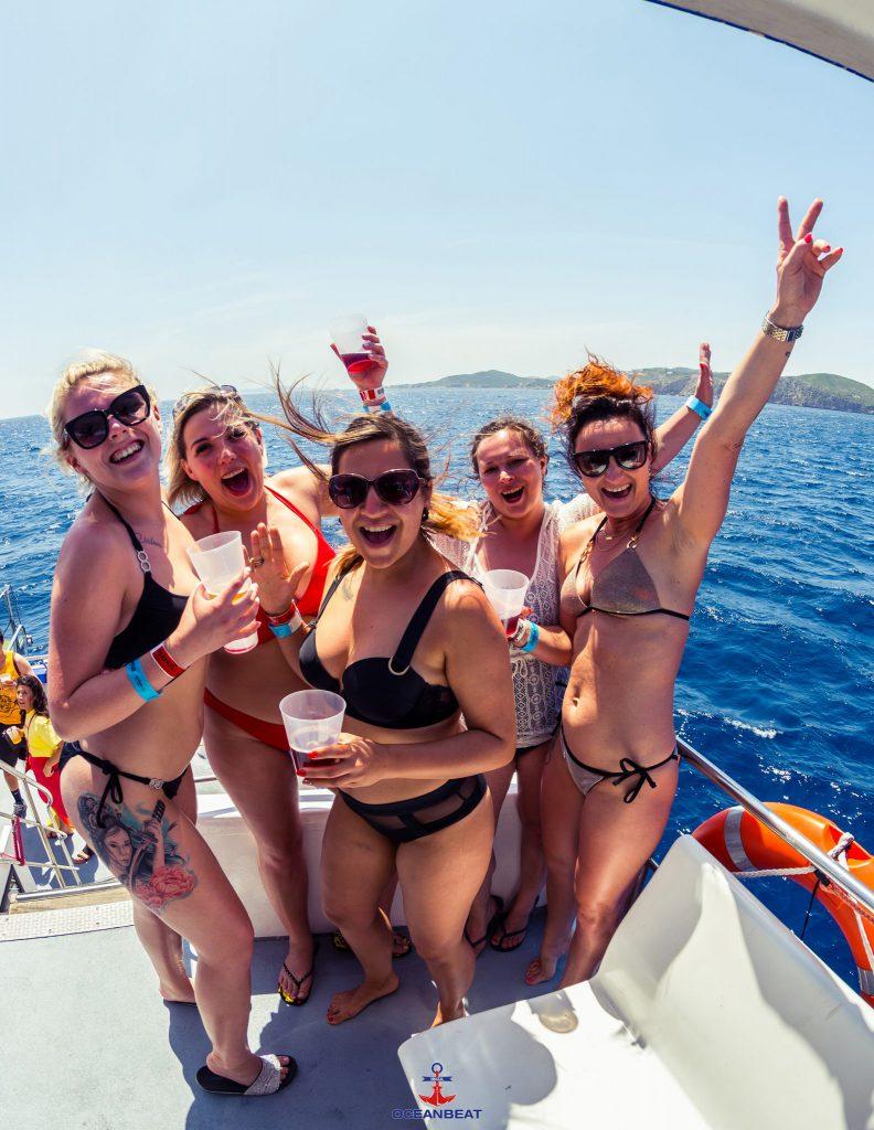 Oceanbeat Ibiza 5 6 Logo 039