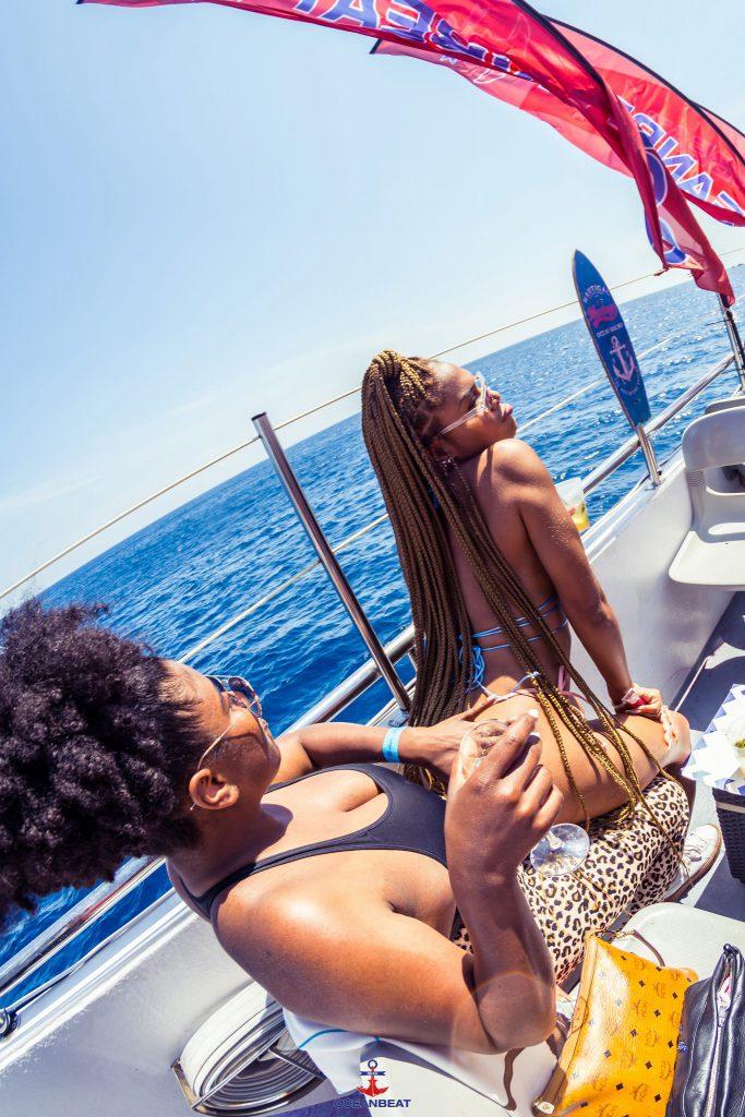 Oceanbeat Ibiza 5 6 Logo 042