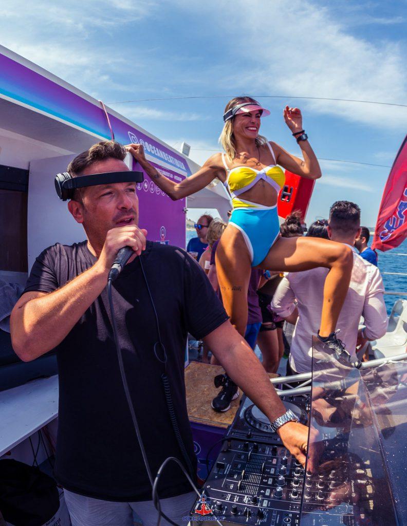 Oceanbeat Ibiza 5 6 Logo 064