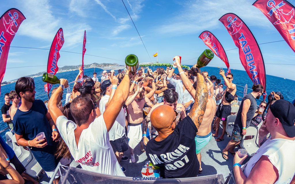 Oceanbeat Ibiza 5 6 Logo 072