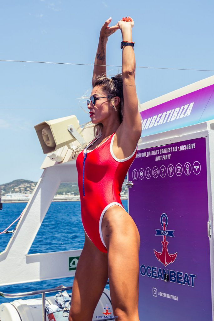 Oceanbeat Ibiza 7 6 Logo 008