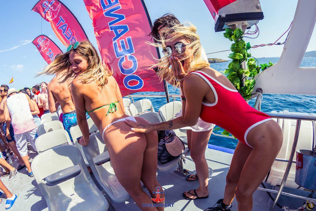 Oceanbeat Ibiza 7 6 Logo 048