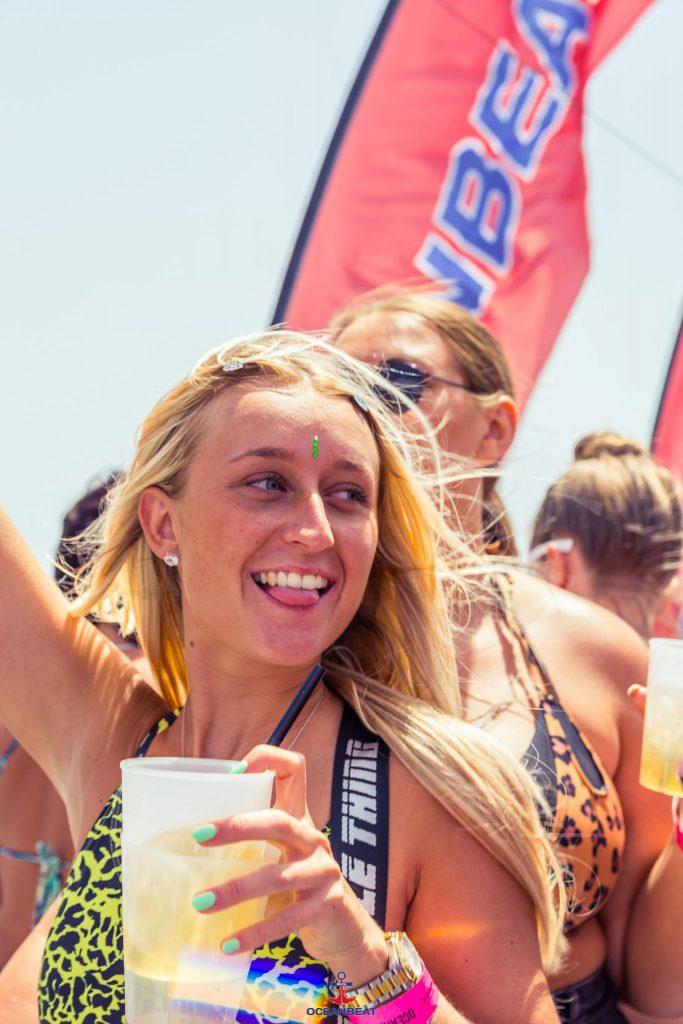 Oceanbeat Ibiza 8 6 Logo 016