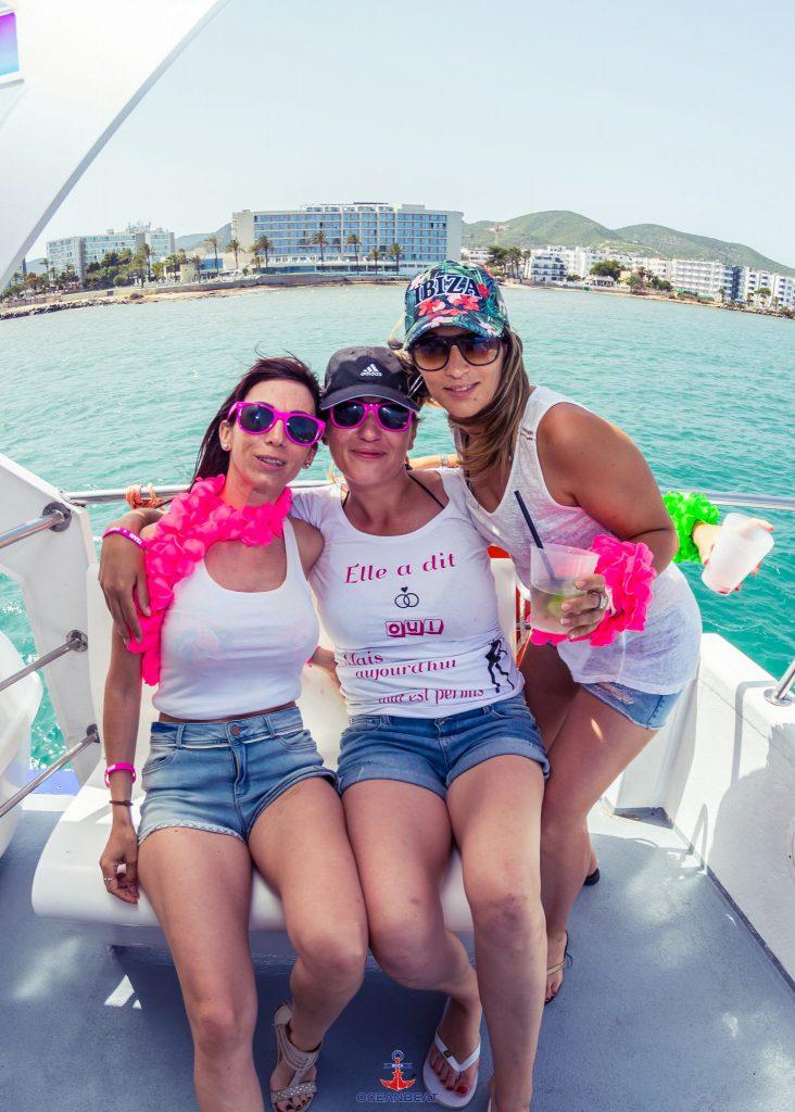 Oceanbeat Ibiza 8 6 Logo 033