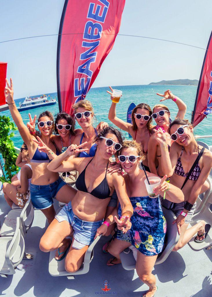 Oceanbeat Ibiza 8 6 Logo 037