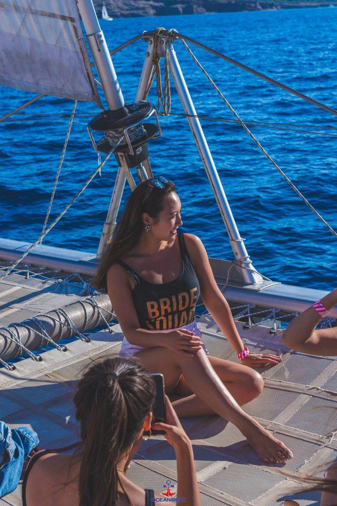 Oceanbeat Ibiza Catamaran 2 6 Logo 005