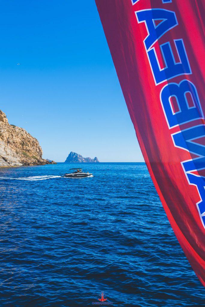 Oceanbeat Ibiza Catamaran 2 6 Logo 023