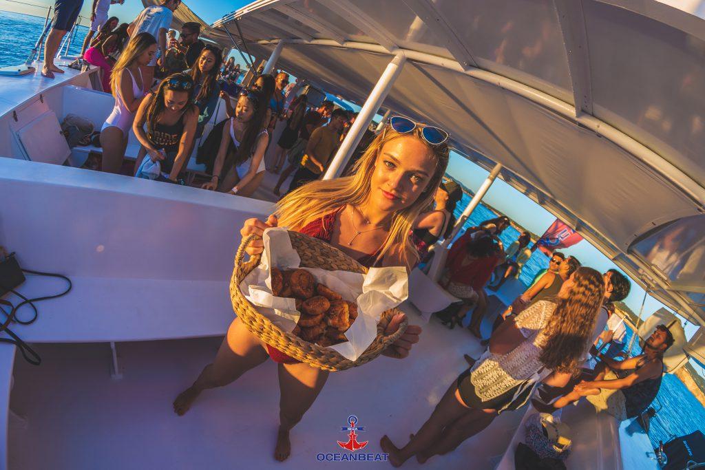 Oceanbeat Ibiza Catamaran 2 6 Logo 061