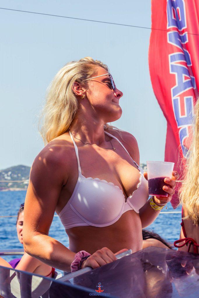 Oceanbeat Ibiza 12 7 Logo 029