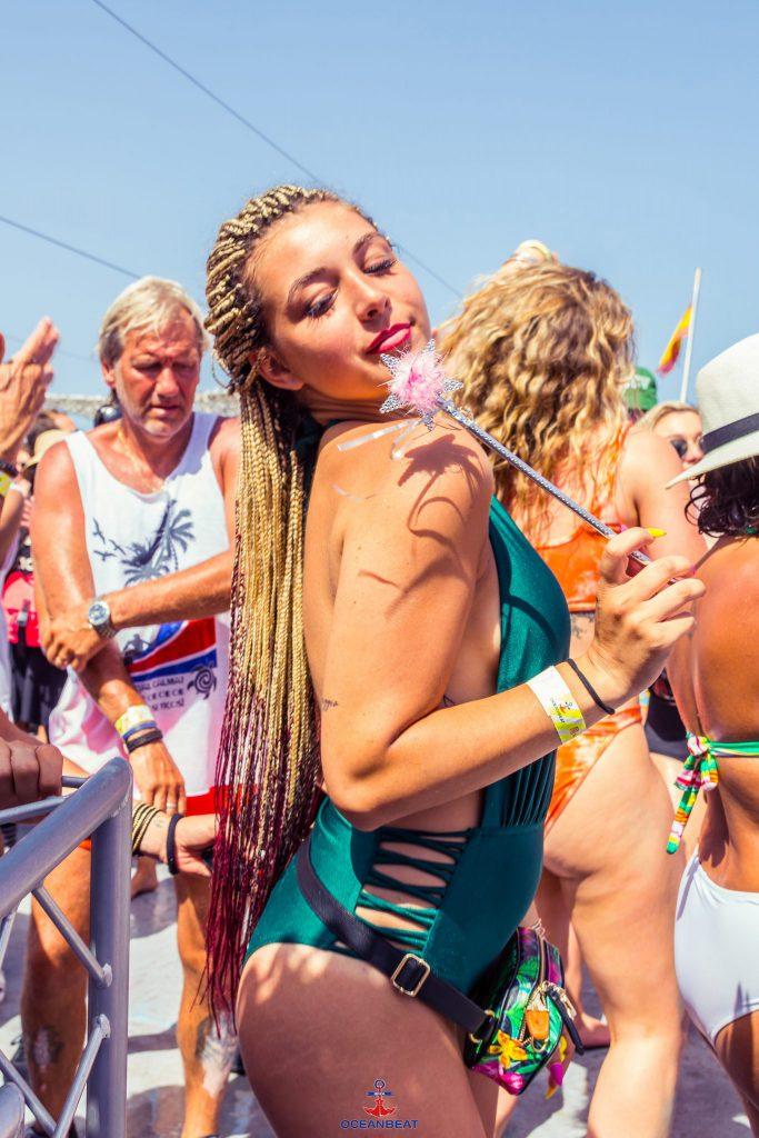 Oceanbeat Ibiza 12 7 Logo 040