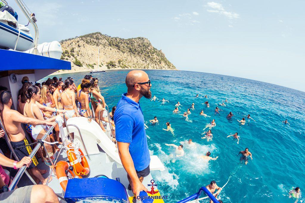 Oceanbeat Ibiza 13 7 Logo 010
