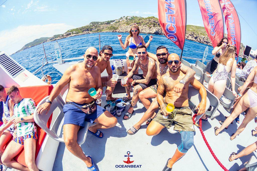 Oceanbeat Ibiza 17 7 Logo 008