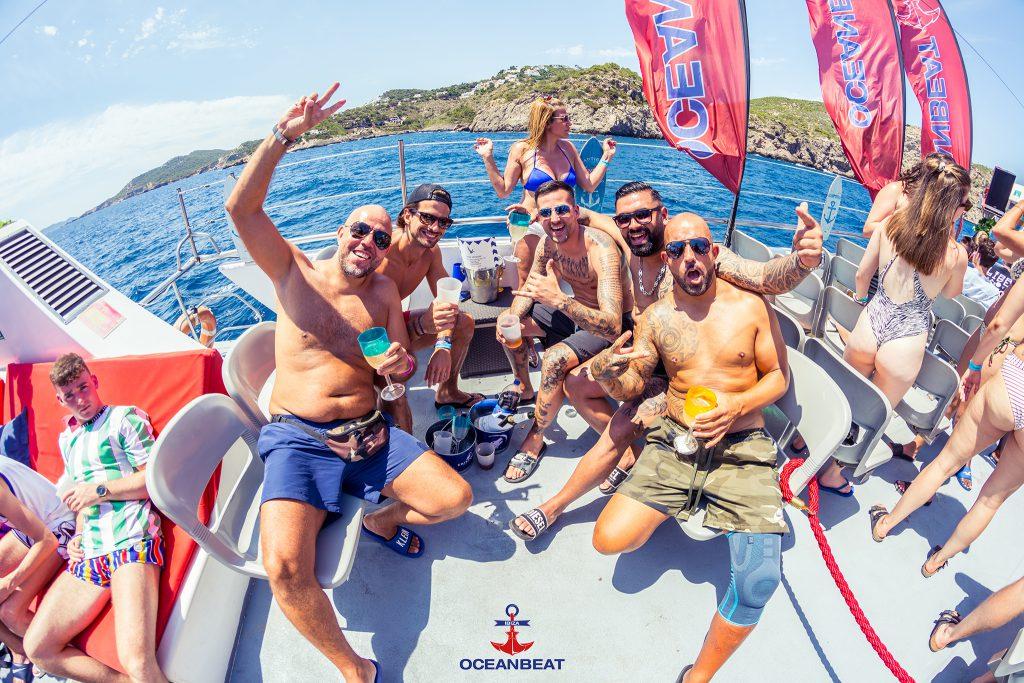 Oceanbeat Ibiza 17 7 Logo 009