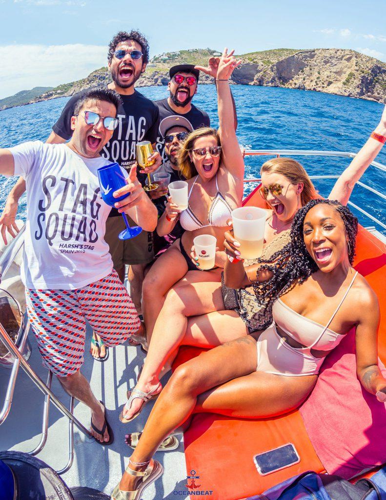 Oceanbeat Ibiza 17 7 Logo 012