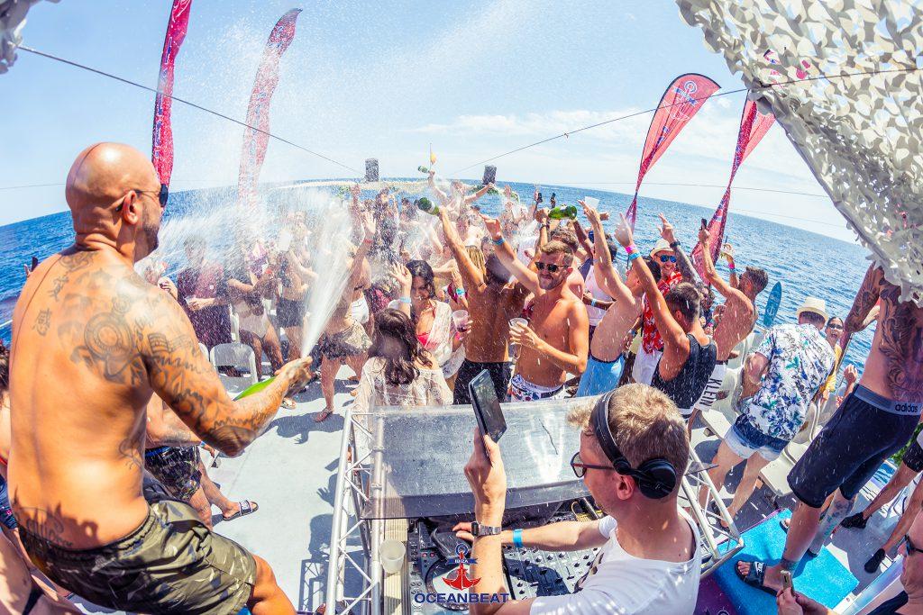 Oceanbeat Ibiza 17 7 Logo 023