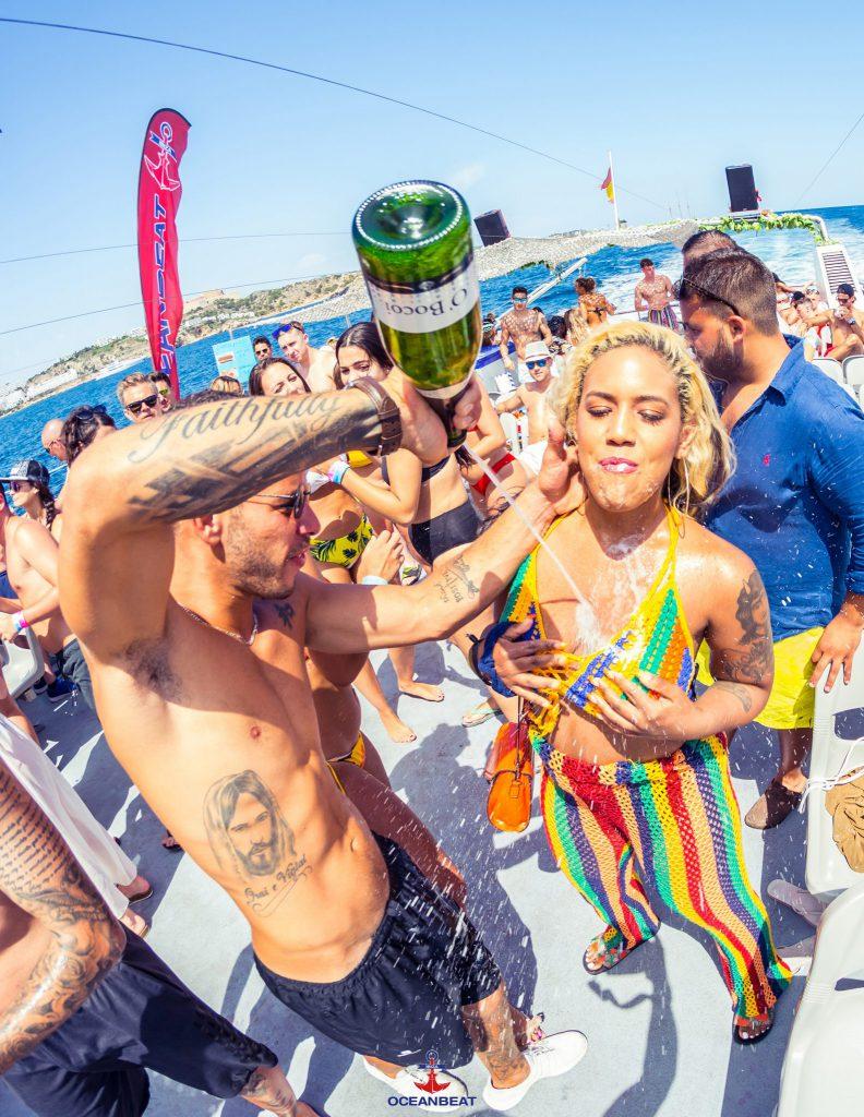 Oceanbeat Ibiza 17 7 Logo 027