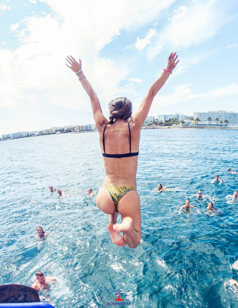 Oceanbeat Ibiza 17 7 Logo 029