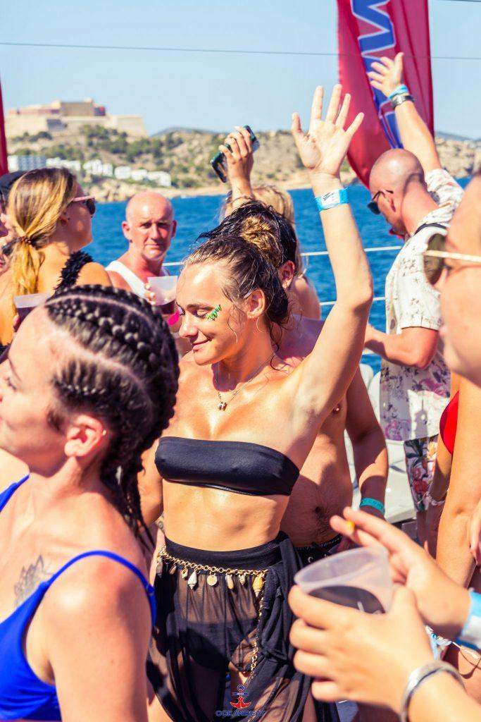 Oceanbeat Ibiza 17 7 Logo 039