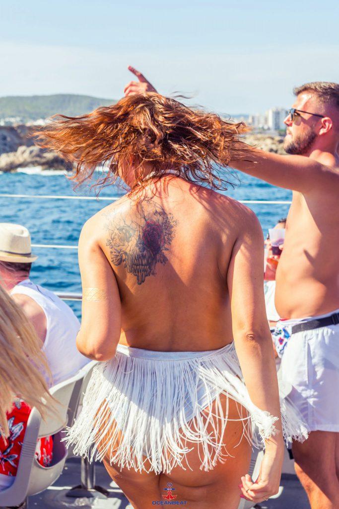 Oceanbeat Ibiza 17 7 Logo 043