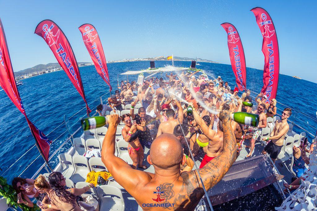 Oceanbeat Ibiza 19 7 Logo 039