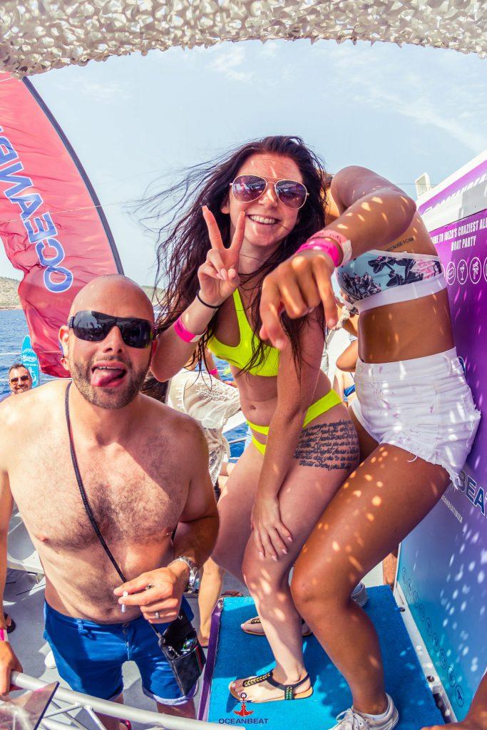 Oceanbeat Ibiza 20 7 Logo 031