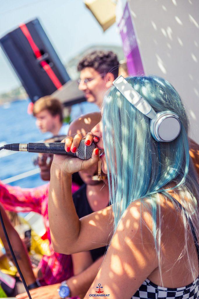 Oceanbeat Ibiza 24 7 Logo 018
