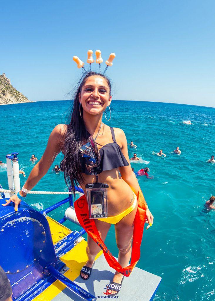 Oceanbeat Ibiza 24 7 Logo 041