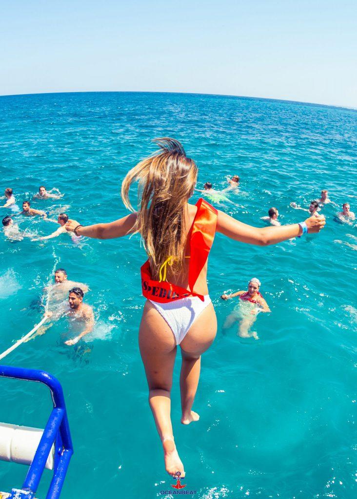 Oceanbeat Ibiza 24 7 Logo 044