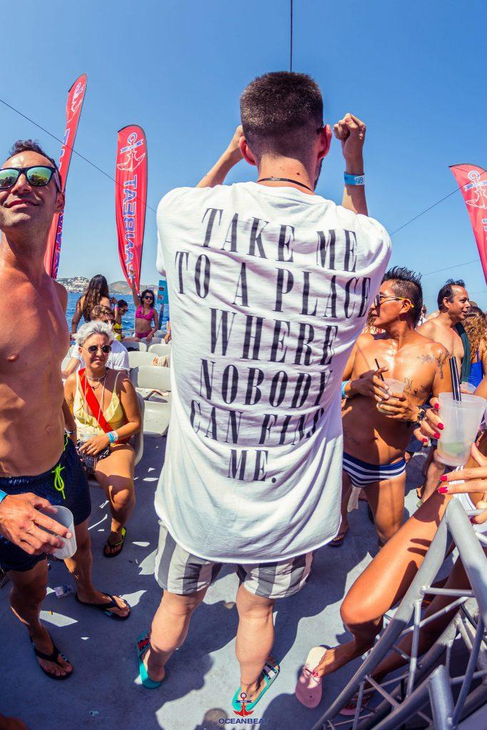 Oceanbeat Ibiza 24 7 Logo 058