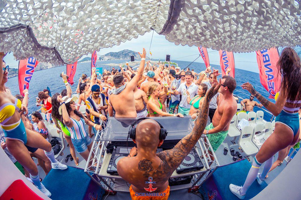 Oceanbeat Ibiza 26 7 Logo 026