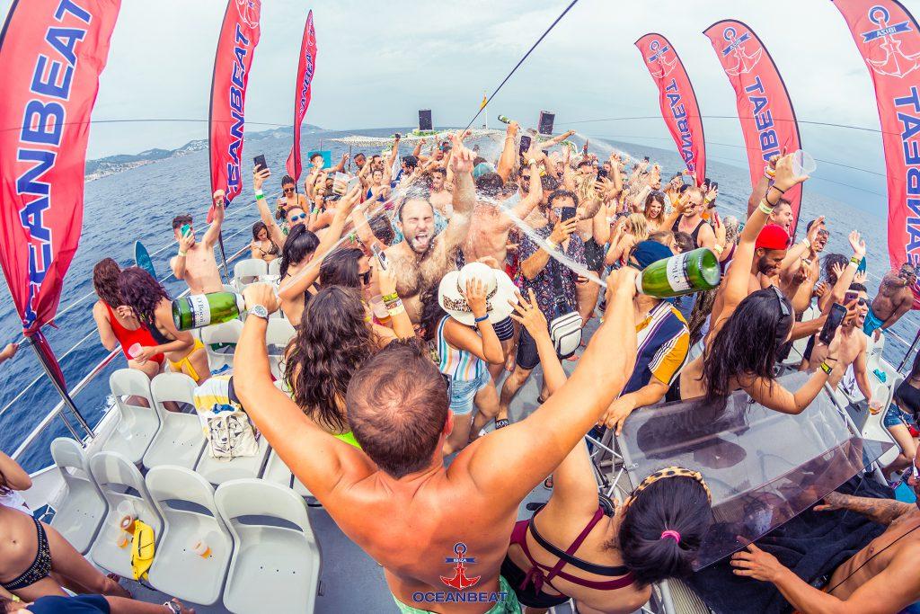 Oceanbeat Ibiza 26 7 Logo 039
