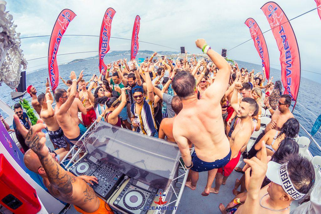 Oceanbeat Ibiza 26 7 Logo 042