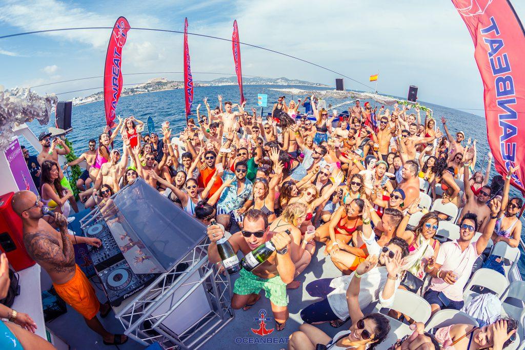 Oceanbeat Ibiza 26 7 Logo 045