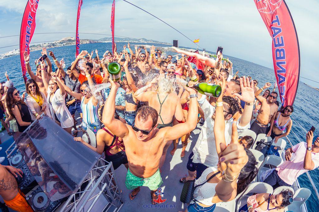 Oceanbeat Ibiza 26 7 Logo 046