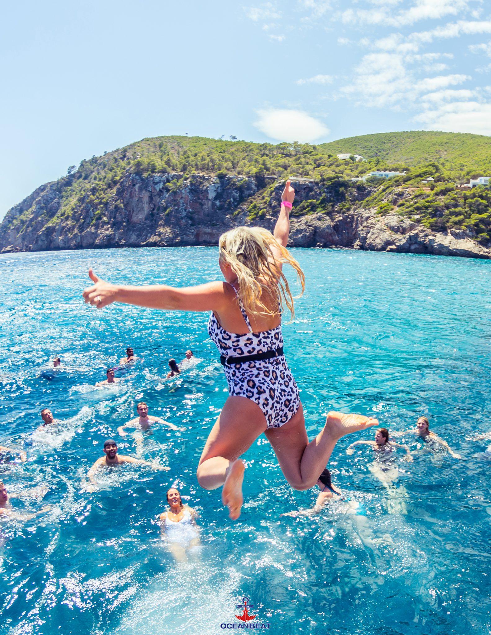 Oceanbeat Ibiza 27 7 Logo 026