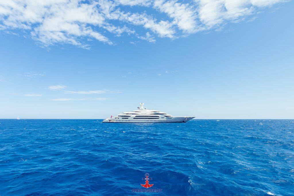 Oceanbeat Ibiza 27 7 Logo 033