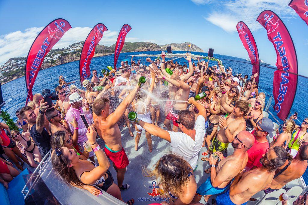Oceanbeat Ibiza 27 7 Logo 038