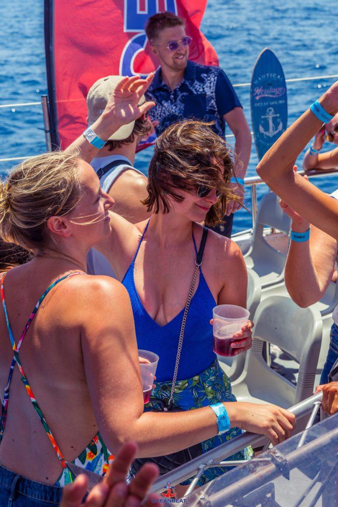 Oceanbeat Ibiza 3 7 Logo 010