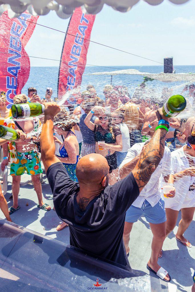 Oceanbeat Ibiza 3 7 Logo 011