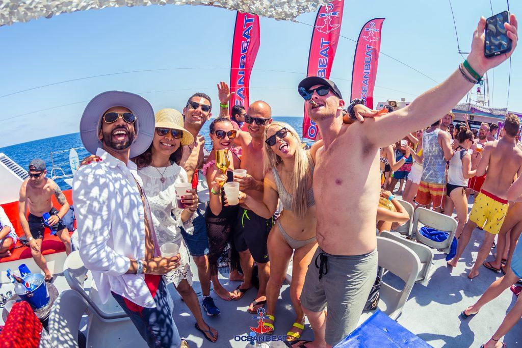 Oceanbeat Ibiza 3 7 Logo 025