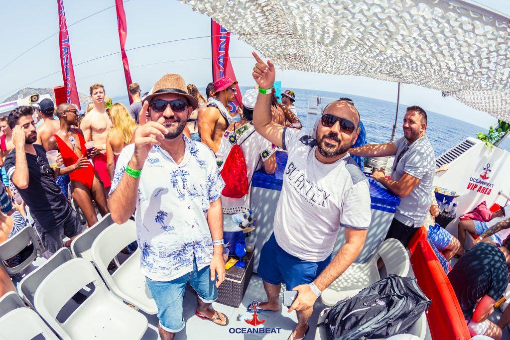 Oceanbeat Ibiza 5 7 Logo 016