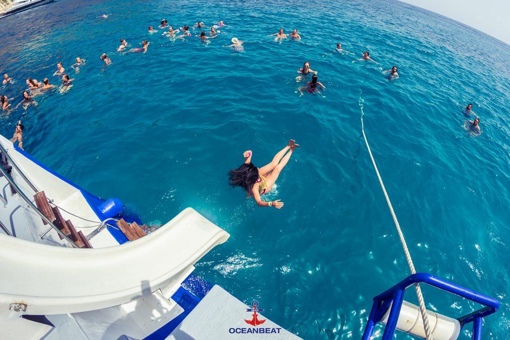 Oceanbeat Ibiza 5 7 Logo 027