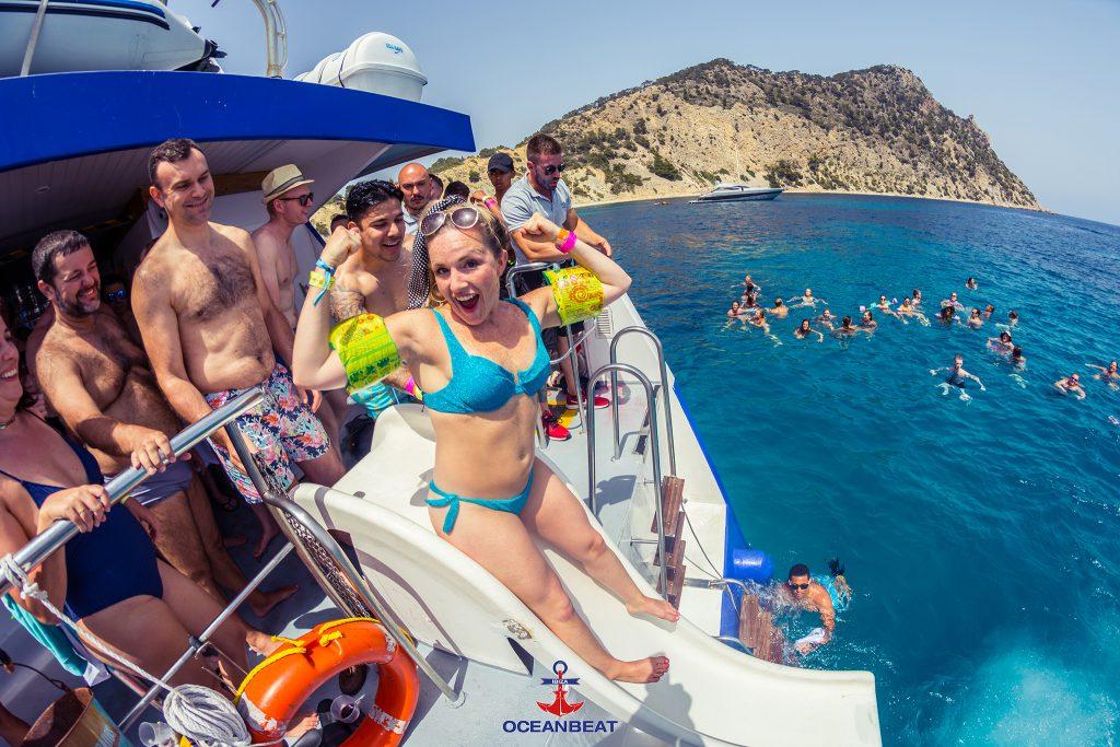 Oceanbeat Ibiza 5 7 Logo 029