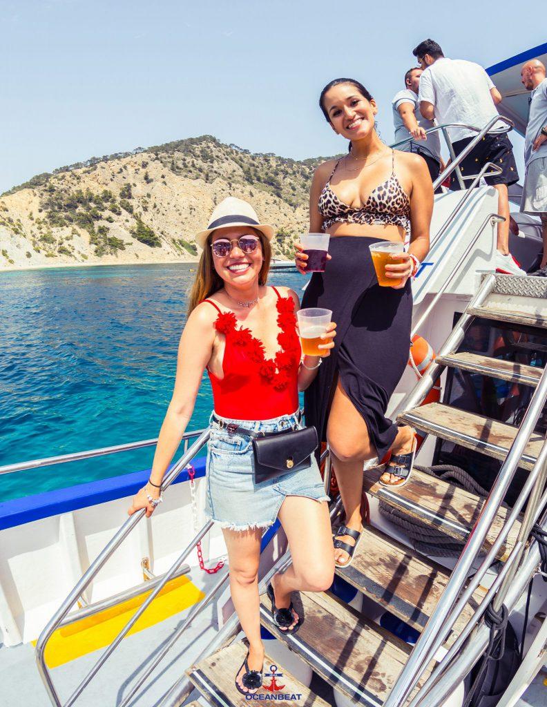 Oceanbeat Ibiza 5 7 Logo 036