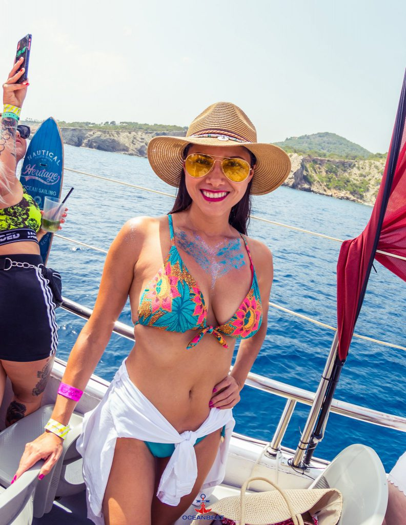 Oceanbeat Ibiza 5 7 Logo 041